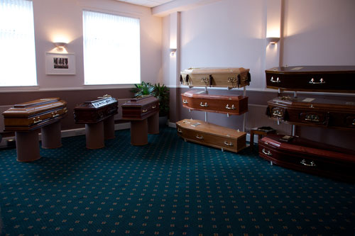 Coffin-Show-room132